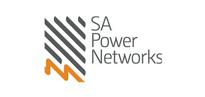 13-sa-power-logo.jpg