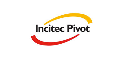 14-incitec-logo.jpg